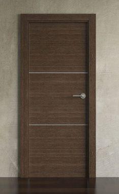 puerta-laminadas-suministrosarino-x2002