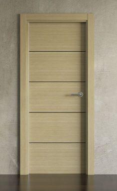 puerta-laminadas-suministrosarino-x2003