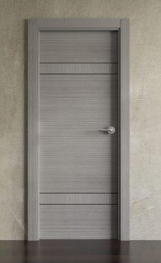 puerta-laminadas-suministrosarino-x2004e
