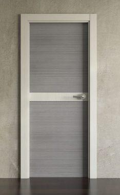 puerta-laminadas-suministrosarino-x2007e