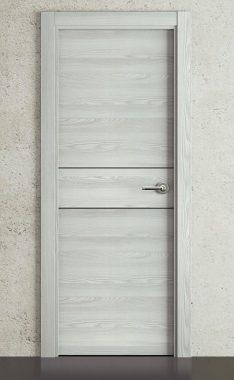 puerta-vinilo2d-suministrosarino-2001