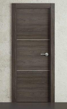 puerta-vinilo2d-suministrosarino-x2002
