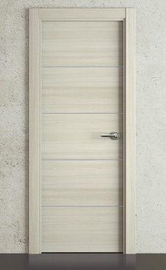 puerta-vinilo2d-suministrosarino-x2003