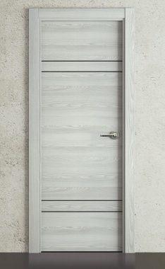puerta-vinilo2d-suministrosarino-x2004